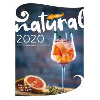 Natural 2020